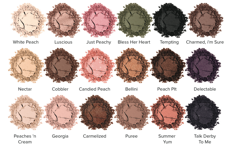 Too-Faced-Sweet-Peach-eyeshadow-palette-swatches.png