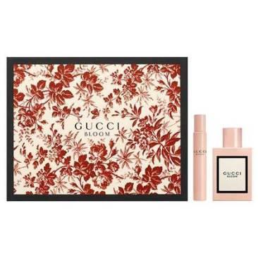 Gucci-Eau-de-Parfum-Gift-Set-for-her-8005610481906-Gucci-Bloom