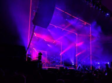 BFMV Stage